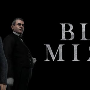 Black Mirror IV Free Download