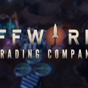 Offworld Trading Company Limited Supply Free Download