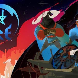 Pyre MacOSX Free Download