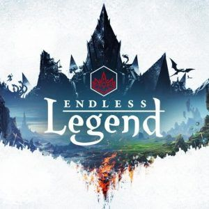 Endless Legend mac game download