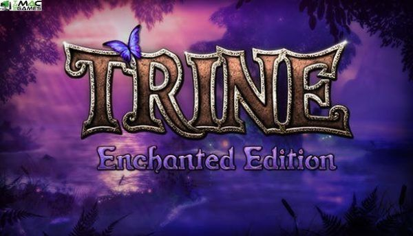 Trine Enchanted Edition Free Download