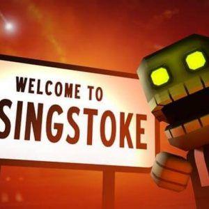 Basingstoke game free download