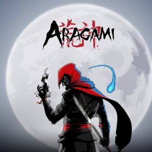 Aragami Free Download