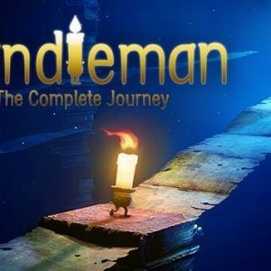 Candleman The Complete Journey Free Download