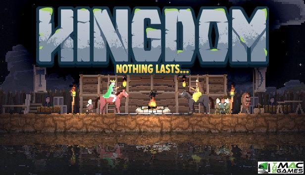 Kingdom Classic game free download