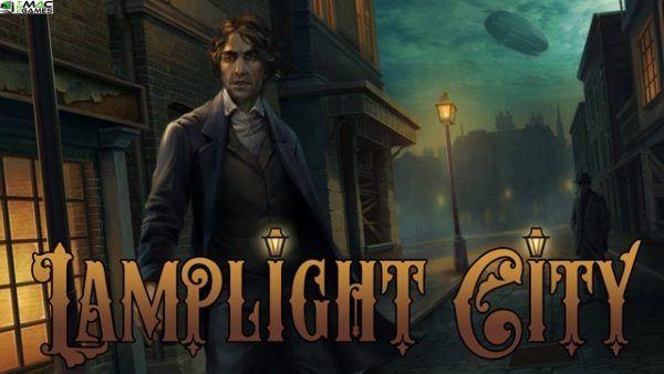Lamplight City Free Download