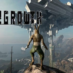 Overgrowth mac download free