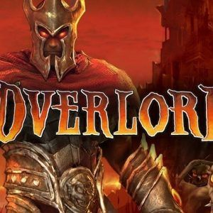Overlord Free Download