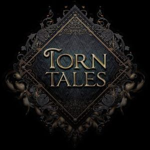 Torn Tales Free Download