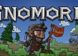 Gnomoria mac game download free