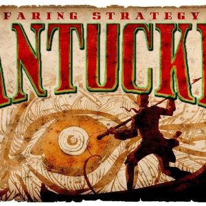 Nantucket Sings of the Braves free download
