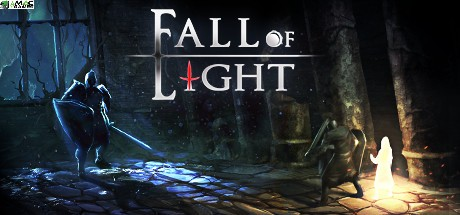 Fall of Light Free Download