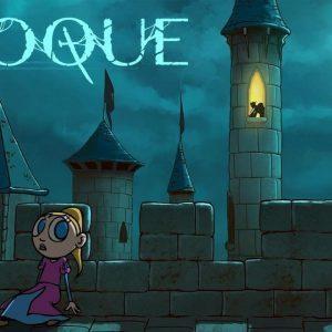 TSIOQUE mac game download
