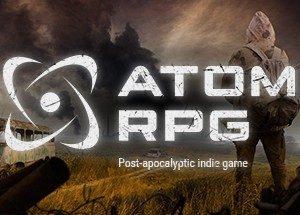 ATOM Free Download