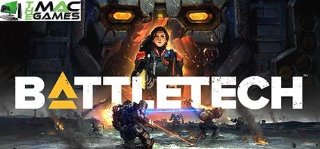Battletech download