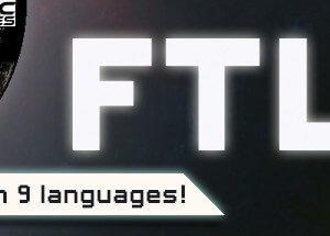 FTL Faster Than Light download