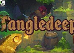 Tangledeep download