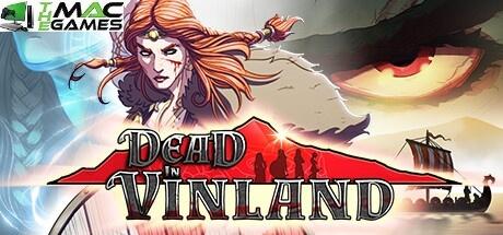 Dead In Vinland download