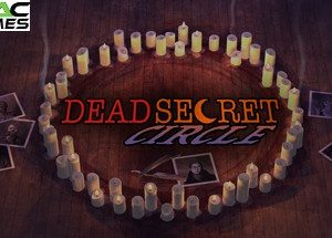 Dead Secret Circle free pc