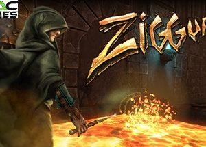 Ziggurat download