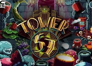 Tower 57 download
