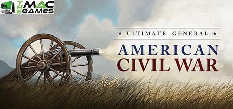 Ultimate General Civil War free download