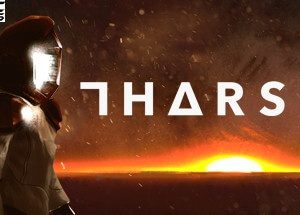 Tharsis free