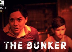 The Bunker download