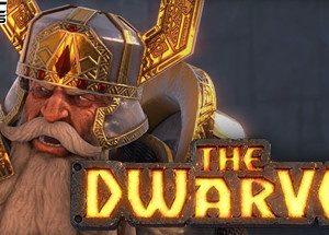 The Dwarves free pc