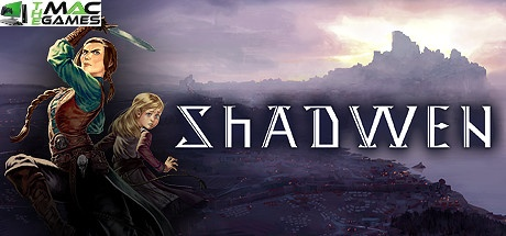 Shadwen free mac
