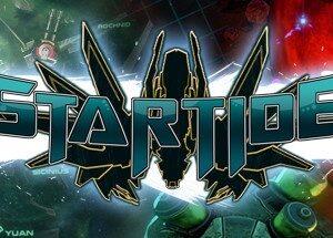 Startide download