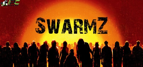 SwarmZ download