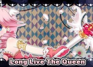 Long Live The Queen free game