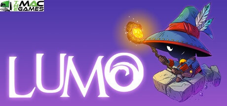 Lumo free