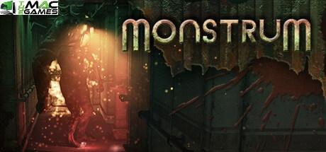 Monstrum free