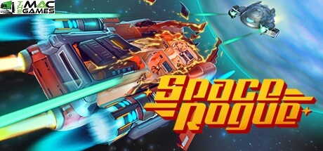 Space Rogue free