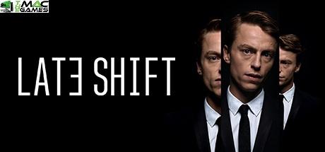 Late Shift free