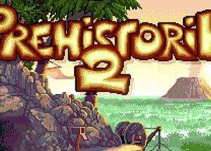 Prehistorik 2 download