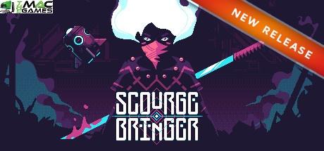 ScourgeBringer free