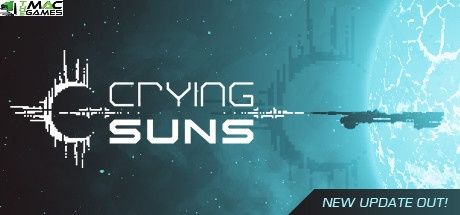 Crying Suns download