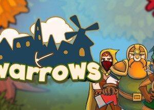 Dwarrows free game