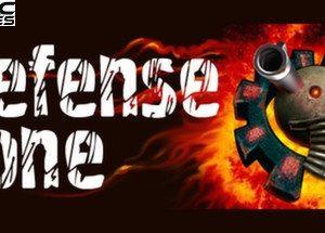 Defense Zone download