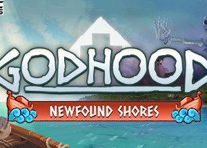 Godhood download