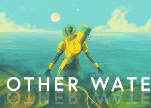 In Other Waters pc game