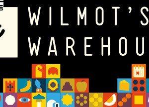 Wilmot's Warehouse download