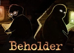 Beholder download