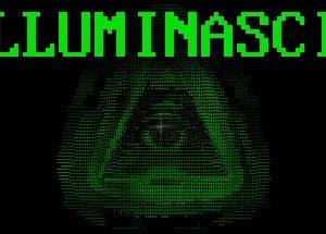 Illuminascii download