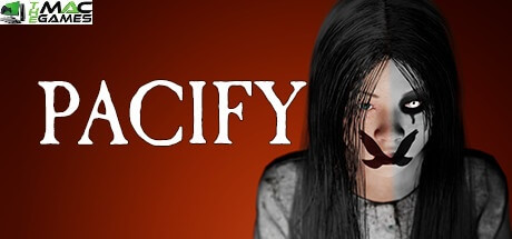 Pacify download