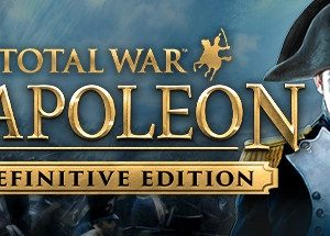 Total War Napoleon – Definitive Edition download now