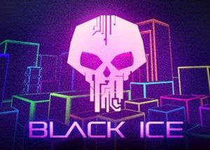 Black Ice download